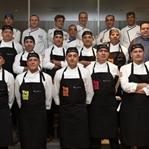 Top Chef 2016 Birincisi Belli Oldu