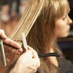 Sonbaharda Neden Daha Sık Saç Dökülüyor
