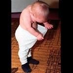 Sünnetin Psikolojik Etkileri Nelerdir?