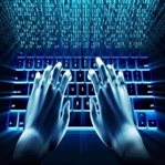 Türkiye'nin En Büyük Hacking Yarışması 20 Ekim'de