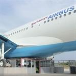Türkiye'nin En Büyük Uçak Restoranında Keyfi Tadın