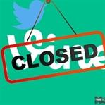 Twitter Vine'ı Kapatıyor.