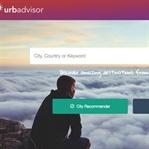 Urb Advisor Nedir? Neden Kullanmalıyız?