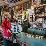 USA - Der wilde Westen, Roadtrip von Las Vegas nac