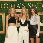 Victoria's Secret'in En Yeni Bralette Koleksiyonu