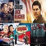 Vizyona Giren Filmler : 21 Ekim