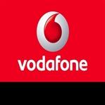 Vodafone Bedava İnternet Nasıl Yapılır
