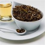 Yağ Yakan Beyaz Çay Kürü
