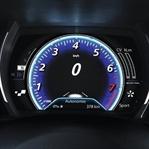 Yakıt Tasarrufu İçin 10 İpucu