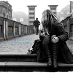 Yarım Kalan Aşklar Neden Unutulmaz?