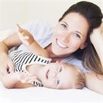 Yeni Annelere Mini Rehber