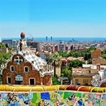 Yeni Başlayanlar İçin Barcelona Rehberi