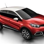 Yeni Megane, Clio ve Sandero; Renault'yu Uçurdu