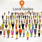 Yerel Rehber Olun Google Ürünleri Kazanın
