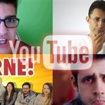 YouTube Kanalı Açacaklar için İpuçları!