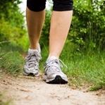 Yürüyüşünüz İçin Motivasyon Sağlayın!