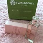 Yves Rocher Comme Une Evidence Parfüm