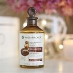 Yves Rocher Onarıcı Saç Bakım Yağı