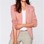 2017 Bonprix Bayan Blazer Ceket Modelleri