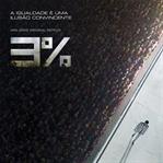 %3 1. Sezon Dizi Eleştirisi