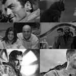 4 Kasım Vizyona Girecek Filmler