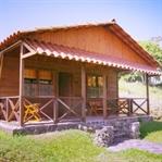 Agrotourismus in Costa Rica: die Finca Sermide
