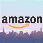 Amazon Artık Türkçe. İlk Adım Almanya'dan