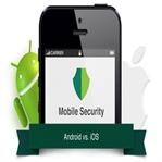 Android ne kadar güvenilir?