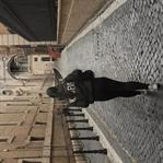 Anne-Kız-Roma