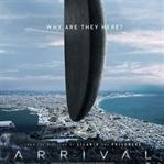 Arrival Film Eleştirisi