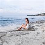 Bingin Beach, Bali - lohnt es sich?