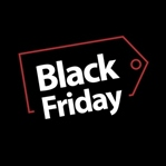 Black Friday 2016 (Kara Cuma) Geliyor !