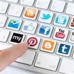 Blog Yayınlarını Otomatik Olarak Paylaşmak