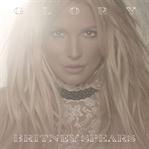 """Britney Spears'ın """"İhtişamlı"""" Dönüşü """"Glory"""""""