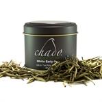 Çay Severler İçin Sahane Bir Site - chado.com.tr