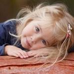 Çocuğuma Özgüven Nasıl Kazandırabilirim?