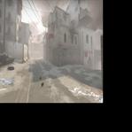 Counter-Strike: Go İçin Harika Bir Özellik