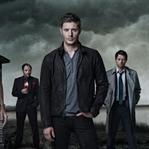 Dean Winchester/Efsane Tv Karakterleri