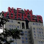 Die 8 am meist unterschätzten Aktivitäten in NYC