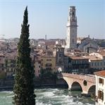 Die besten Sehenswürdigkeiten in Verona