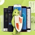 En İyi Antivirüs Programları (Android)