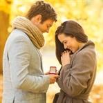 Günümüz Evliliklerinden Beklentiler