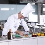 Gastronominin Büyülü Dünyası Le Cordon Bleu
