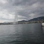 Geneva for runaways
