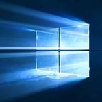Google Önemli Bir Windows Açığını Buldu.