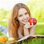 Kilo Vermeyi Kolaylaştıran Yiyecekler