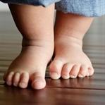 İlk Adım Ayakkabısı Nasıl Olmalı?