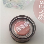 Maybelline Color Tattoo 24 Hours Krem Far