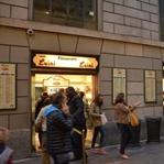 Milano'da Harika Bir Lezzet: Luini