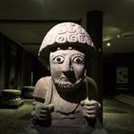 Mozaiklerin Evi Hatay Arkeoloji Müzesi